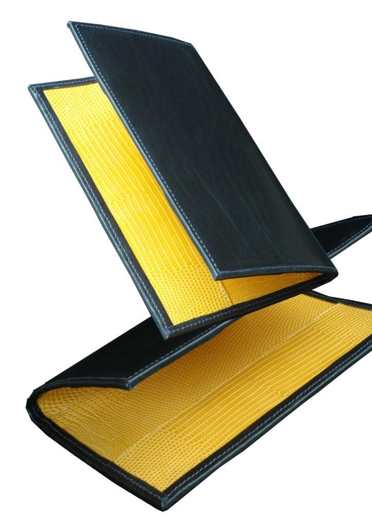 yellow-lizrd-web